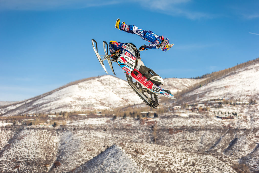 Levi_LaVallee_freestyle_dead body_image Joe Wiegele-0265